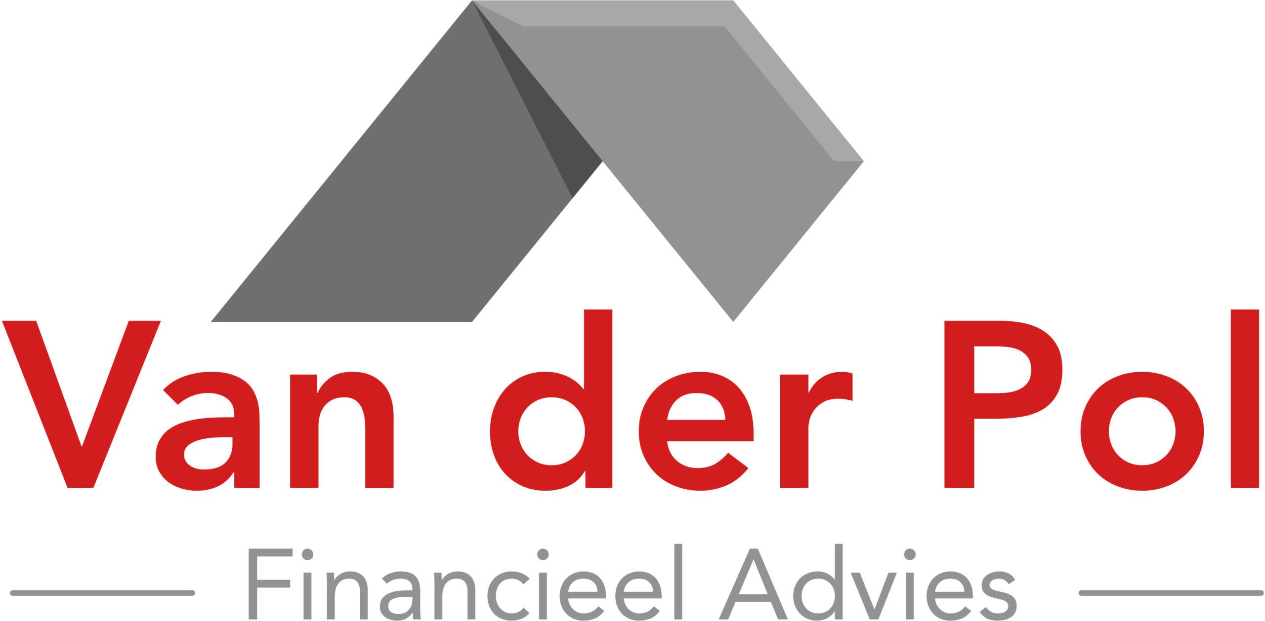 Van der Pol – Financieel Advies