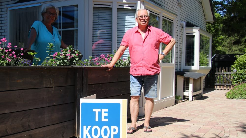 seniorenhypotheek blogbericht